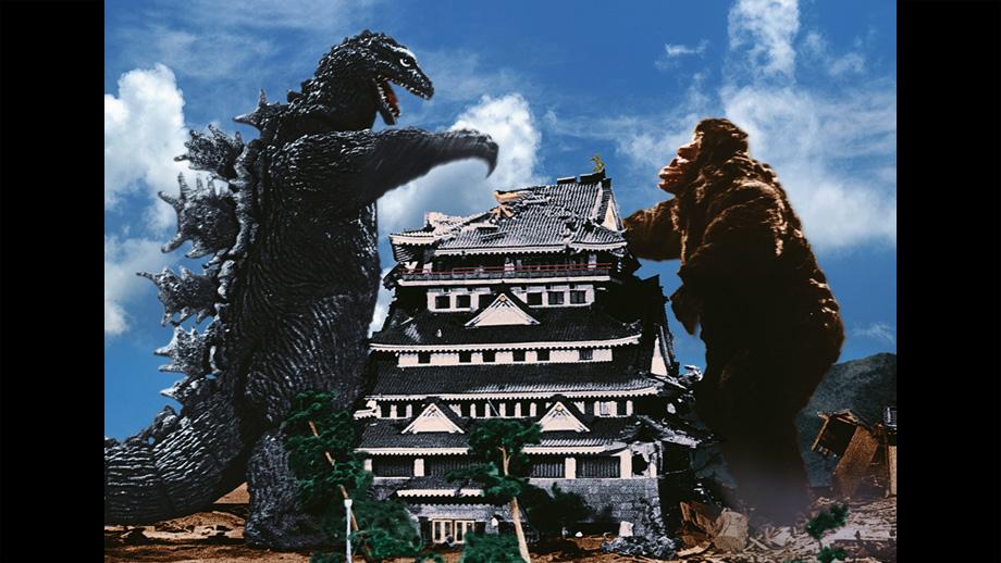 29th Tokyo International Film Festival
