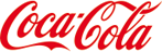 Coca-Cola(Japan)Company,Limited