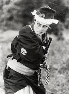 ChikemuriTakatanobaba