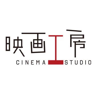 eigakobo_logo