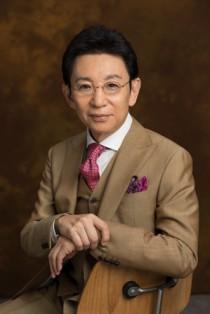 Ichiro_Furutachi