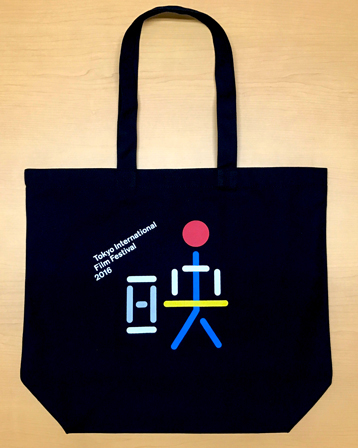 29thtiff_totebag_blk
