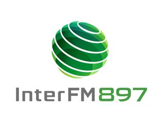 Inter_FM