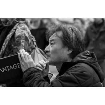 kiyoshi_kurosawa