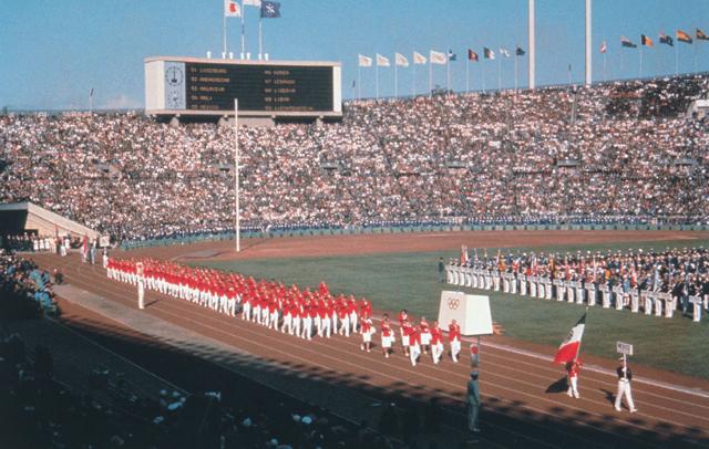 tokyo_olympiad
