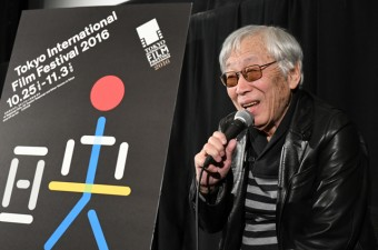 yoichi-higashi