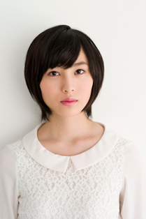 hana_matsumoto