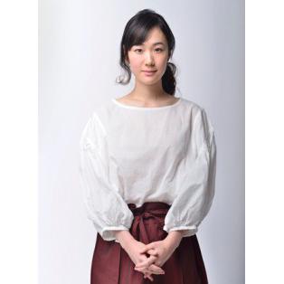 haru_kuroki_l-229x314-1