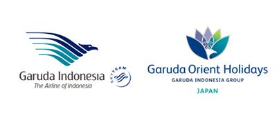 logo_garuda_gho