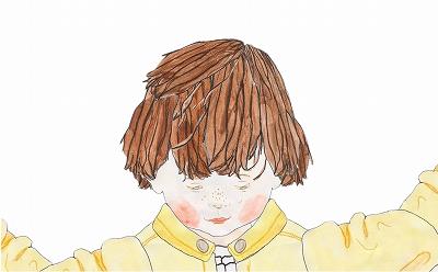 TIFF_Children
