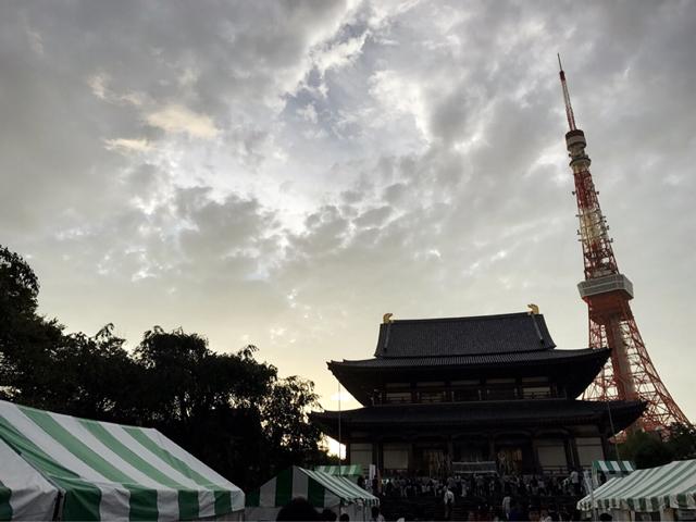 minato_festival