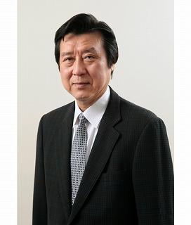 久松猛朗フェスティバル・ディレクター就任